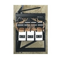 Picture for category Swing Frame Racks