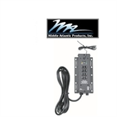 Picture of Middle Atlantic FC-4-1C Thermostatic Fan Controller