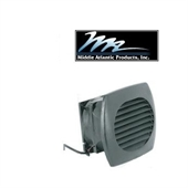 Picture of Middle Atlantic CAB-COOL 120V Cabinet Cooler