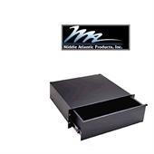 Picture of Middle Atlantic UD2 2U UD Series Storage Drawer