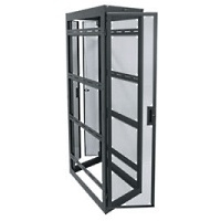 Picture for category Pre-Configured Racks