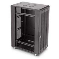 Picture for category Linier Series Cabinets
