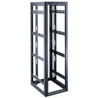 Picture for category Extra Wide Server Racks