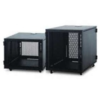 Picture for category SOHO Mobile Racks