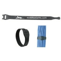 Picture for category Cable Ties and Straps