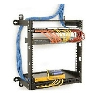Picture for category V-Line Wall Mount