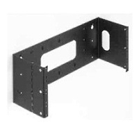 Picture for category Patch Panel Brackets