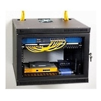 Picture for category Security Wall Racks