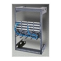 Picture for category Middle Atlantic WM Racks