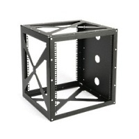 Picture for category Sidemount Racks