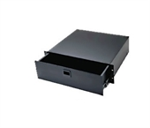 Picture of 2U Heavy Duty Rackmount Storage Drawer