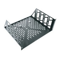 Picture for category 2-Point Vented Rack Shelves